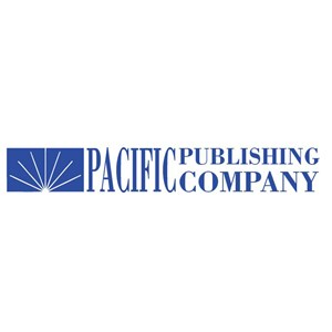 Pacific Publishing Co